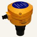 JMS422-N28 2 Wire Ultrasonic Transmitter-MS422 N28