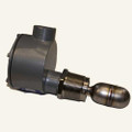 JMLS-2400 Side Mounted Float Operated Level Switch-MLS 2400
