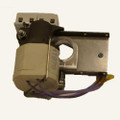 P4 Switch Mechanism w/ Bracket 0.25A @ 120 VAC, 750F-K 2010 00