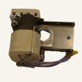 P4 Switch Mechanism w/ Bracket 0.25A @ 120 VAC, 750F-K 2010 00