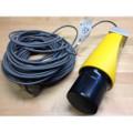 Ultrasonic Transmitter MST900/10 (10FT. CABLE)-K 7042 02