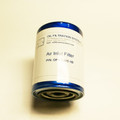 Air Inlet Filter - OFS-S405-1B