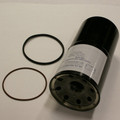3 Micron B200 Filter Element, Spin-on - OFS-S510-3B