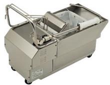 Waldorf FF8130E Filtamax Fryer Filtration system