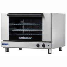 TURBOFAN Convection Oven E27M3