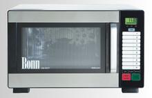 CM-1051T Bonn Commercial Microwave Oven