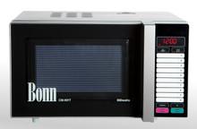 CM-901T Bonn Commercial Microwave Oven
