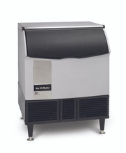 Ice-O-Matic ICE305 Ice Maker
