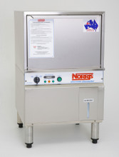 Norris Glassmate Glass Washer