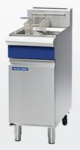 Blue Seal GT18 Gas Fryer