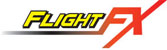 flight-fx-logo.jpg