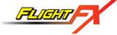 flight-fx-logo.jpg