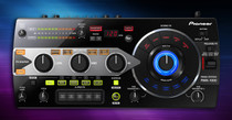 Pioneer Remix-1000