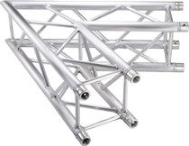 GLOBAL TRUSS SQ-4120 Corner Junction
