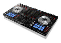 Pioneer DDJ SX  Best Price available at Dynamic Sound & lighting Bay Area, San Jose DJ Store