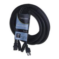 Accu Cable SKAC25
