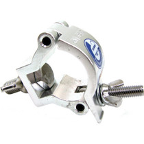 Global Truss Jr Clamp Medium Duty Clamp