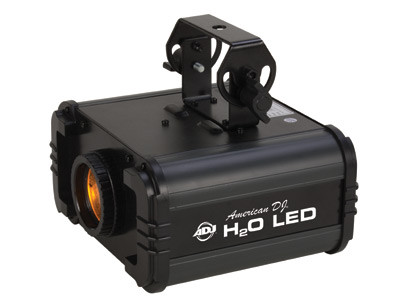 American DJ H20 LED