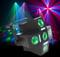 American DJ Fun Factor LED