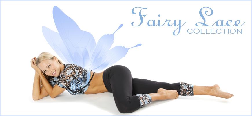 yoga_collection