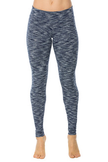 Water Sport Band Leggings