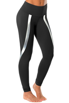Rhythm High Waist Leggings