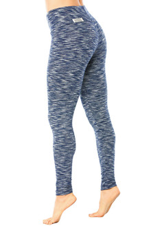 Water High Waist Leggings