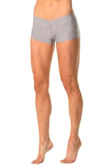 Butter Buti Lowrise Mini Shorts