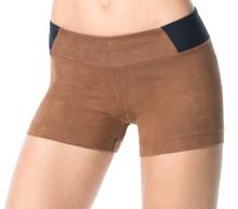Cozy Shorts - Custom
