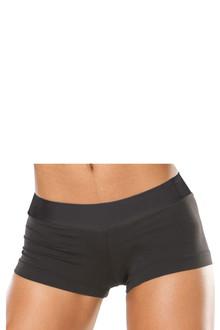Alicia Marie - Marilyn Shorts