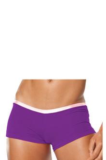 Alicia Marie - Posh Shorts