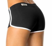 Retro Shorts - Custom