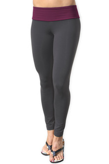 Sport Band Leggings