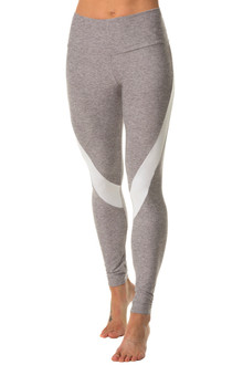 Victoria High Waist Leggings
