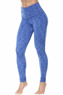 Tone High Waist Leggings - FINAL SALE - MEDIUM (2 AVAILABLE)