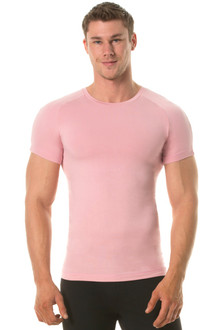 Mens Cortina T-Shirt