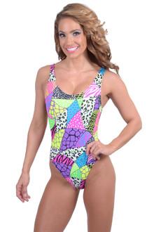 JNL - South Beach Suit