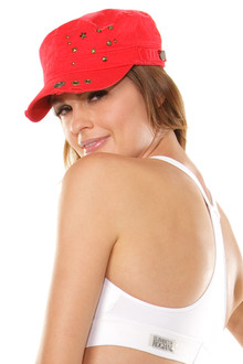 Red Hat - SALE