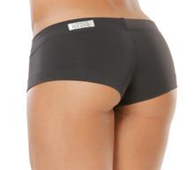 MIni Mini Shorts
