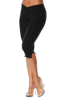 JNL Dragonfly 3/4 Leggings