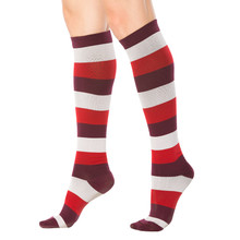 Ruby Compression Socks
