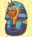 Tut Papyrus