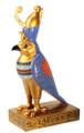 Egyptian Statue Horus Falcon