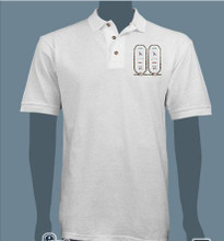 Egyptian Cotton T-Shirts