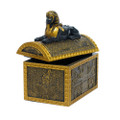 Sphinx Jewelry Box