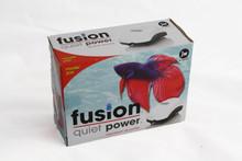 Fusion Air Pump Model 200