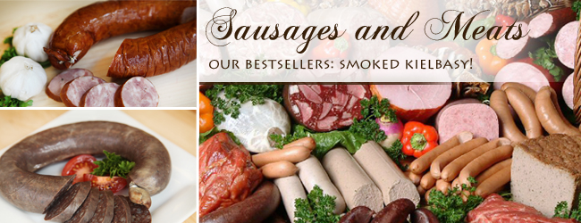 sausages-meats.jpg