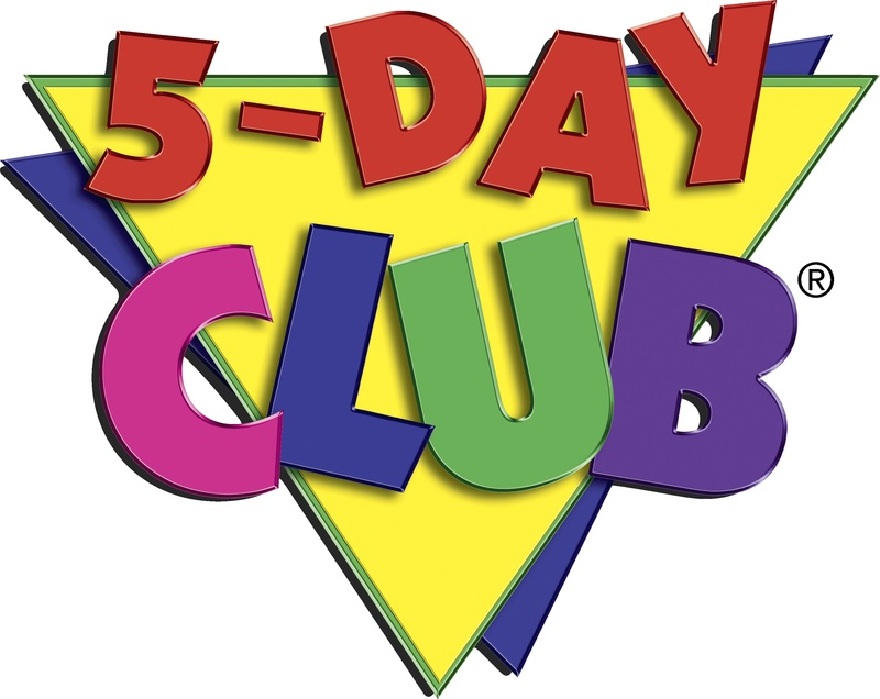 5-day-club-logo1.jpg