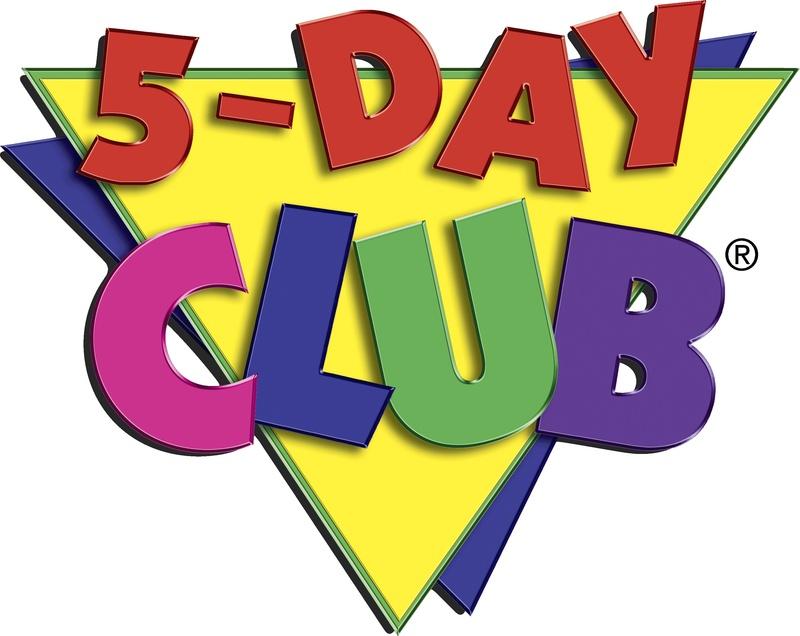 5-day-club-logo1.jpg