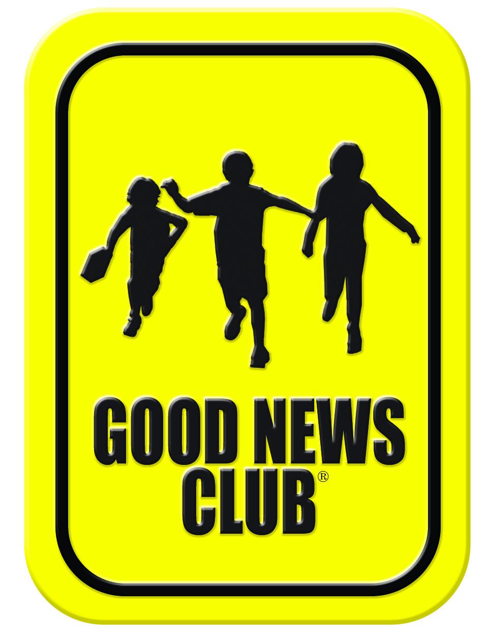gnc-logo.jpg